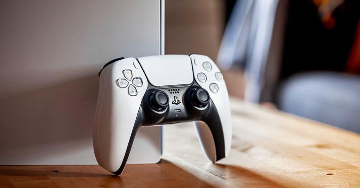 PS5 kontrolcüsü DualSense inanılmaz övgüler alıyor