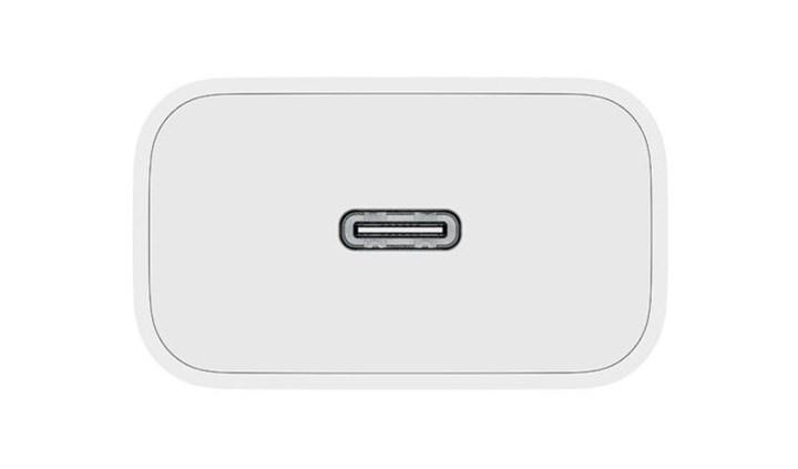 Xiaomi'den iPhone 12 uyumlu şarj cihazı: Hem de üçte biri fiyatına