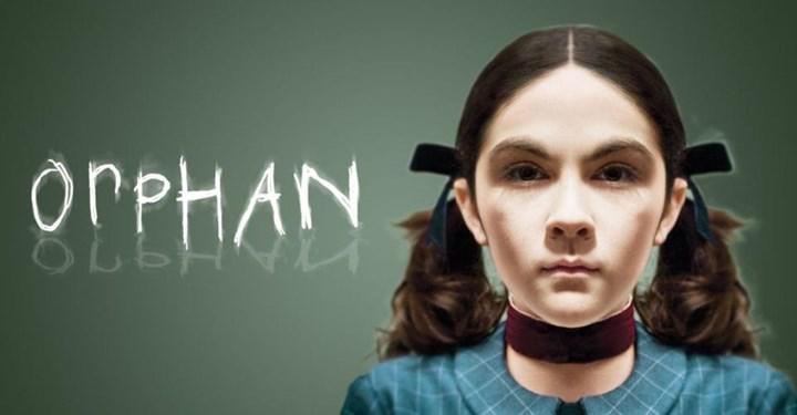 Korku filmi Orphan'ın öncesini anlatacak olan bir film duyuruldu