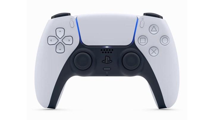 PlayStation 5 kontrolcüsü 1099 TL