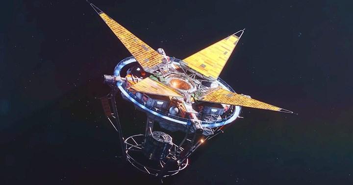 Bethesda'nın uzayda geçen açık dünya oyunu Starfield'ın haritası Skyrim'in 4 katından daha büyük olacak