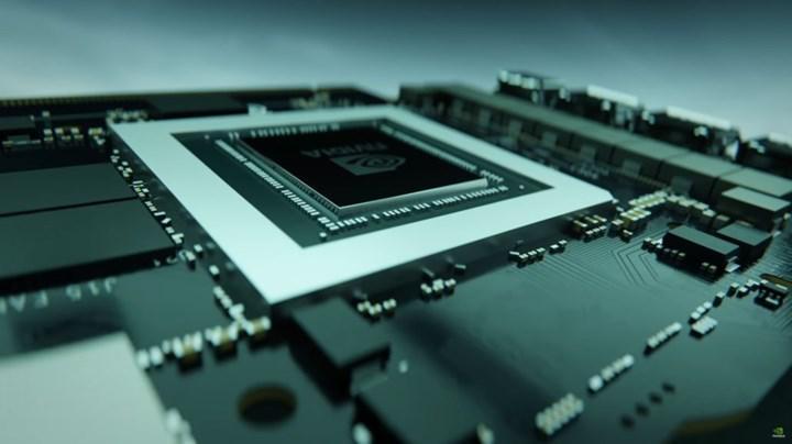Nvidia GA106 GPU'lu RTX 3060 ve 3050 Ti sızdı