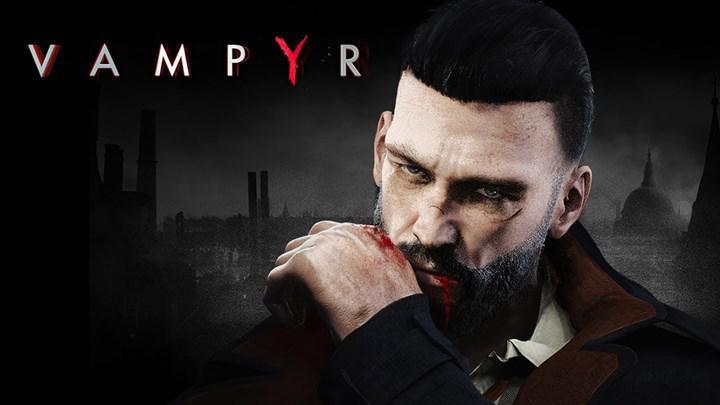 Life is Strange ve Vampyr'ı geliştiren stüdyo 6 yeni oyun üzerinde çalışıyor