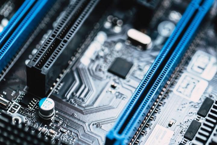 PCIe 6.0 standardı gelecek yıl tamamlanıyor