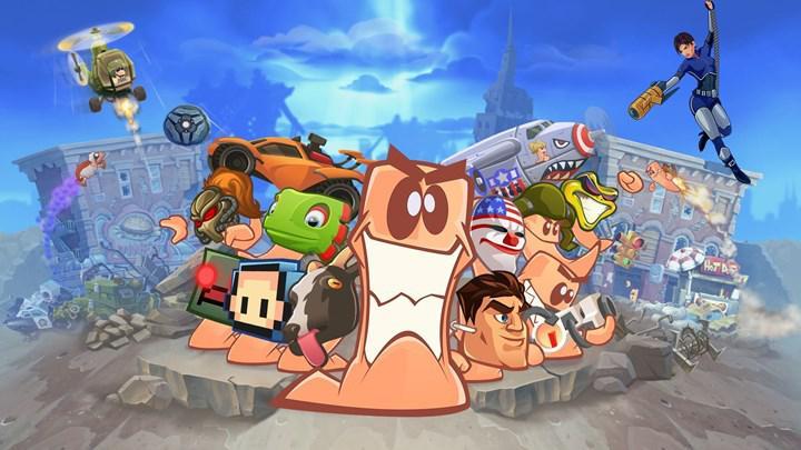 PS Store'da popüler bağımsız oyunlara büyük indirimler