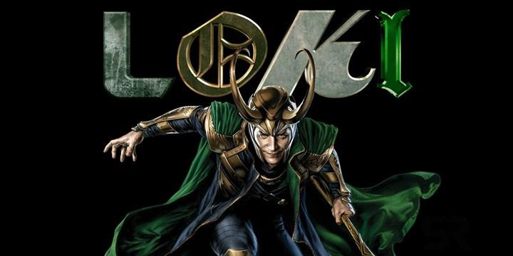 Marvel'ın Loki dizisinin 2. sezonu onaylandı