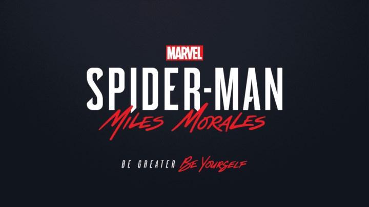 PS5 çıkış oyunu Marvel's Spider-Man: Miles Morales'ten etkileyici bir TV reklamı yayınlandı
