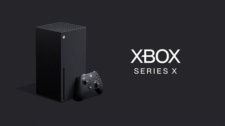İşte Xbox Series X ve S'in oyunlardaki yükleme süreleri