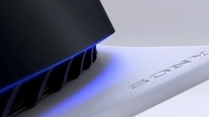PlayStation 5 çıkışında depolama için harici SSD desteklemeyecek