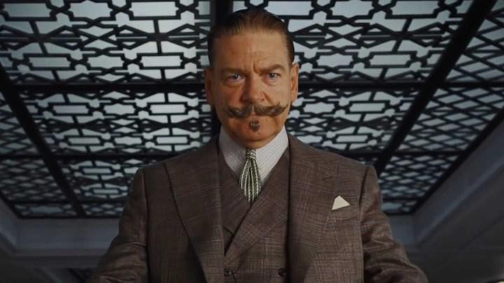 Bir oyunda geçen Free Guy ve Agatha Christie'nin kitabından uyarlanan Nil'de Ölüm filmleri ertelendi