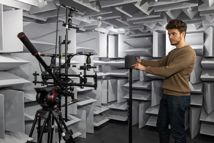 DxOMark kablosuz hoparlör testlerine başladı