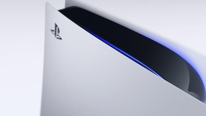 İşte PlayStation 5'in oyunlardaki yükleme süreleri