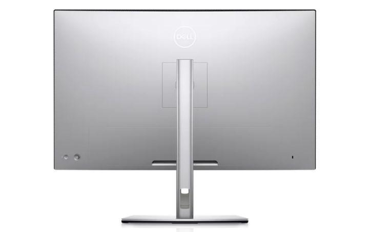 Dell mini-LED aydınlatmalı 4K monitörünü duyurdu