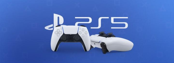 PS5 kontrolcüsü DualSense'in şarjı ne kadar gidiyor? İşte rakamlar