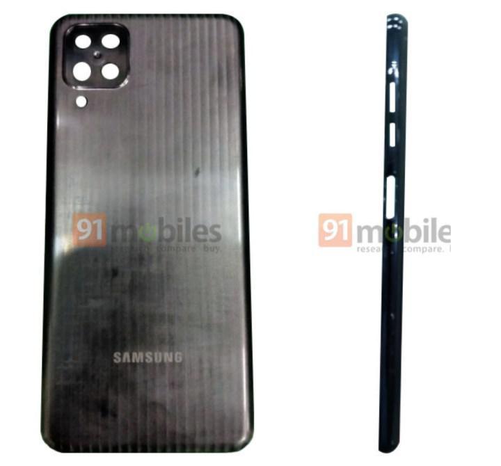 Samsung yeni bir 7000mAh bataryalı telefon hazırlıyor
