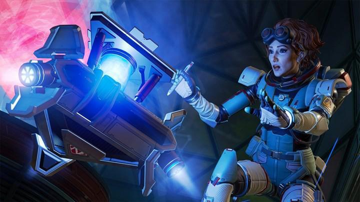 EA yeni nesil konsollarda oyunlarının destekleyeceği özellikleri açıkladı