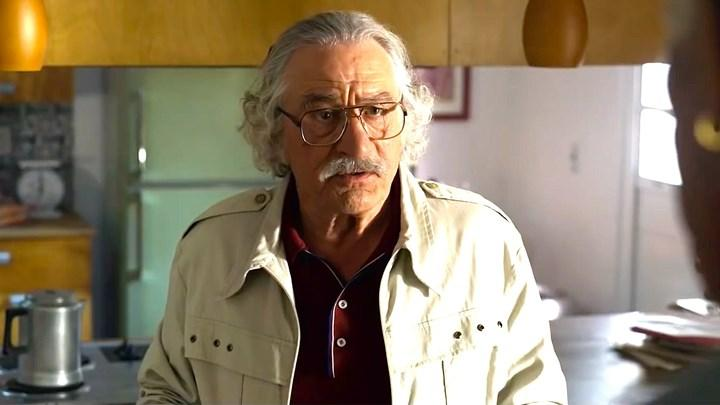 Robert De Niro ve Morgan Freeman'ın başrolünde olduğu The Comeback Trail filmi 2021'e ertelendi
