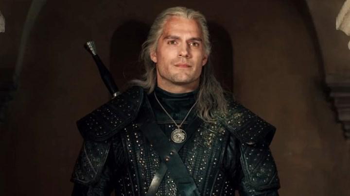 The Witcher 2. sezon çekimleri yine durdu