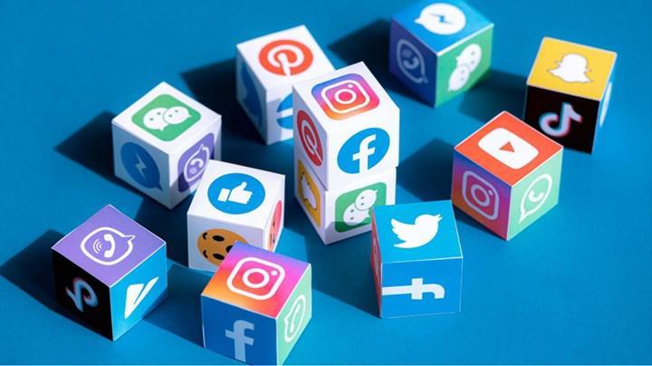 Sosyal medyadaki 10 bin paylaşıma noter tespiti