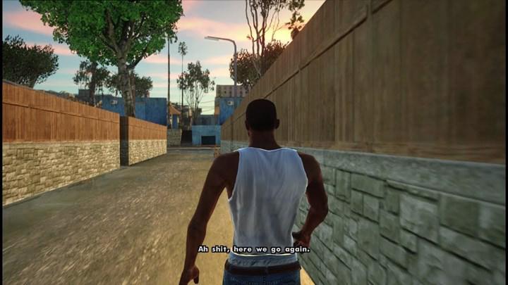 Rockstar Games yeni nesil konsollarda geriye uyumluluk ile çalışacak olan oyunlarını açıkladı
