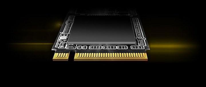 Addlink 5 GB/s'ye ulaşan S90 ailesini duyurdu