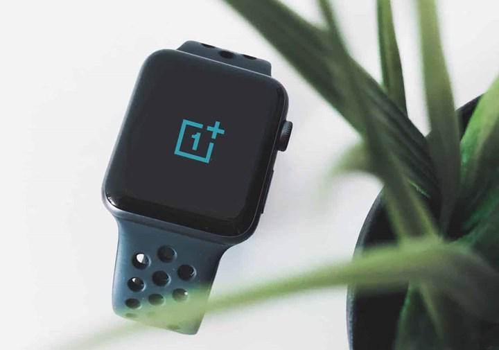 OnePlus Watch, Wear OS işletim sistemiyle gelmeyecek