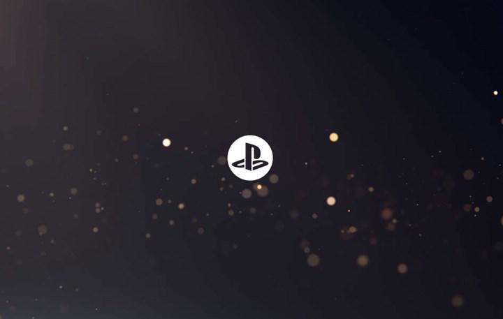 Artık PlayStation 5'te oyunları kaç saat oynadığınızı görebileceksiniz