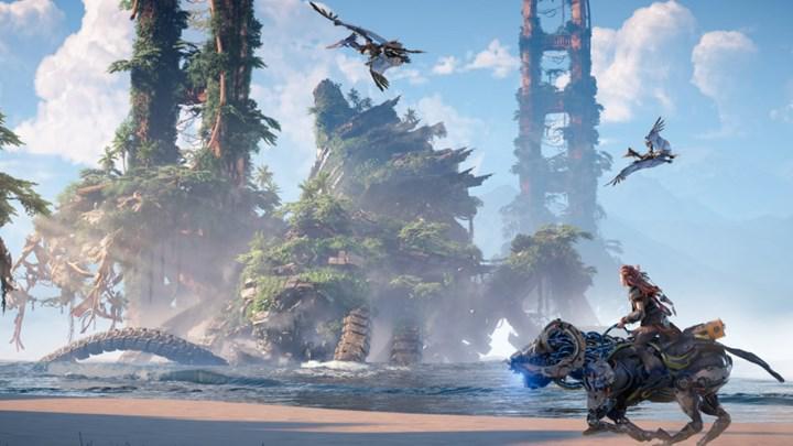 Sony oyun fiyatlarını daha fazla yükseltmeyi düşünmüş