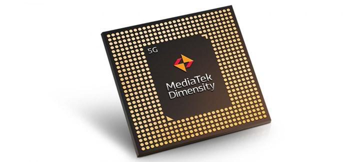 MediaTek, Snapdragon 865 ile rekabet edebilecek işlemci geliştiriyor