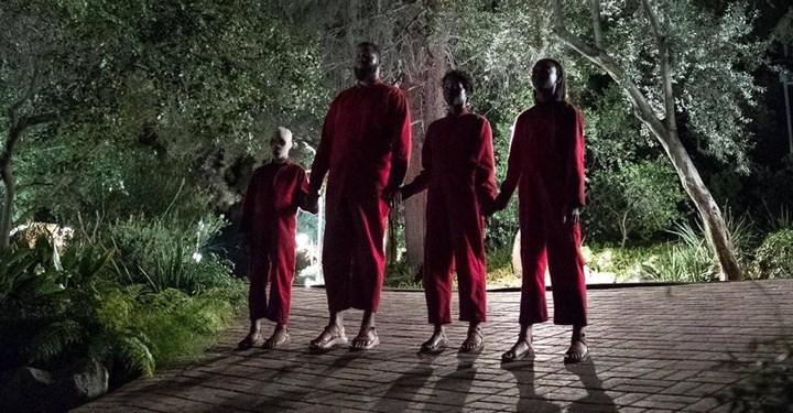 Get Out ve Us filmlerinin yönetmeni Jordan Peele'nin yeni korku filminin vizyon tarihi paylaşıldı