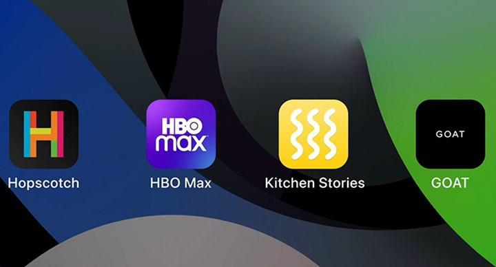 Apple Silicon işlemcili Mac'lere ilk gelecek uygulama ve oyunlar