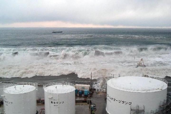 Japonya, 2011 depremi sonrası kapattığı nükleer santralleri yeniden açmaya hazırlanıyor