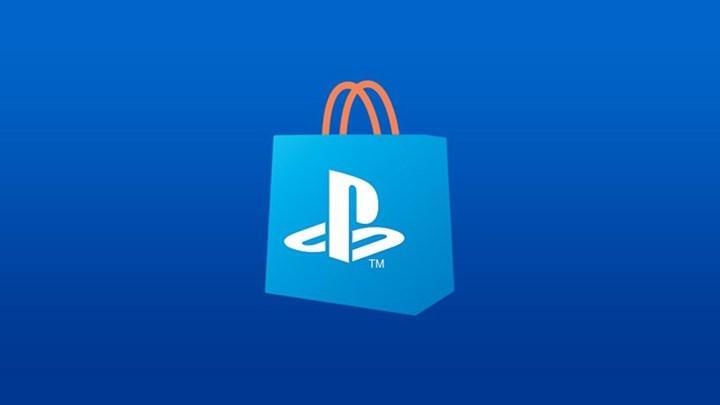 PS Store'da yeni indirim dönemi başladı: İşte dikkat çekenler