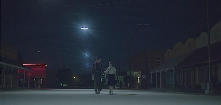 Haftalık Film Önerisi 01: The Vast of Night