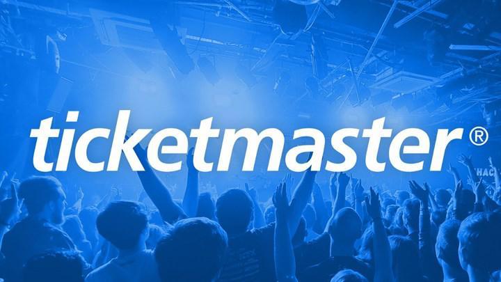 Biletix'i satın alan Ticketmaster'a İngiltere'den dev ceza