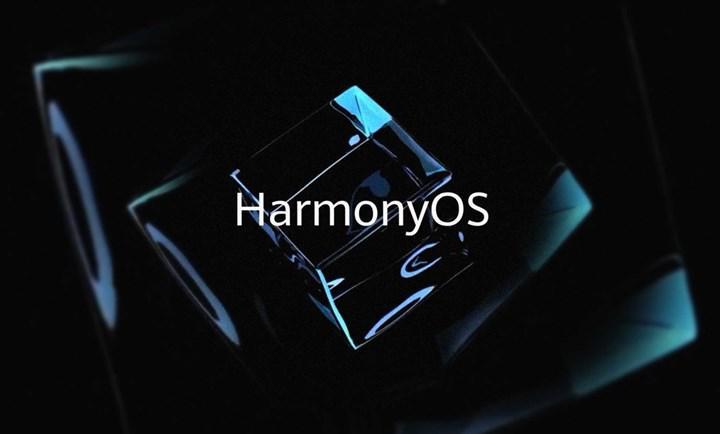 Harmony OS alacak Huawei ve Honor cihazların listesi ortaya çıktı