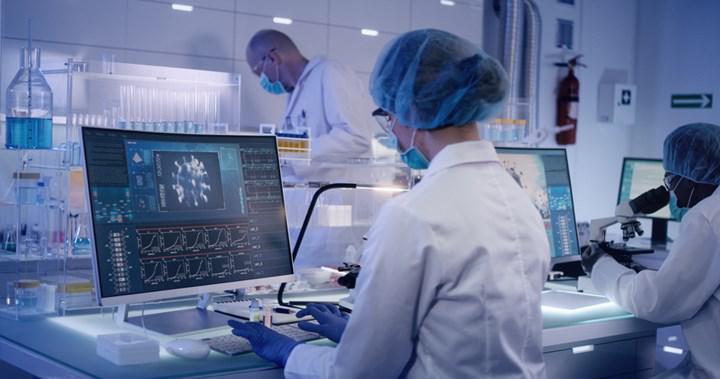 Microsoft: Koronavirüs aşısı geliştiren şirketlere siber saldırı yapılıyor