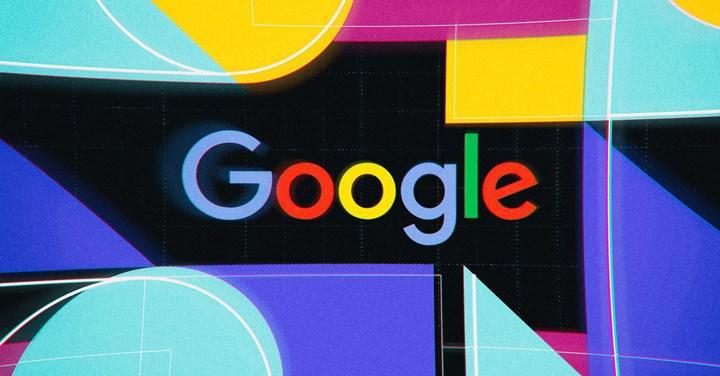 Rekabet Kurumu tarafından 196 milyon TL cezaya çarptırılan Google'dan açıklama