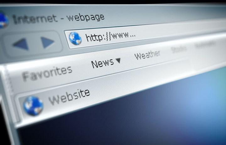 12 yıl öncesinin DNS yönlendirme kabusu geri döndü
