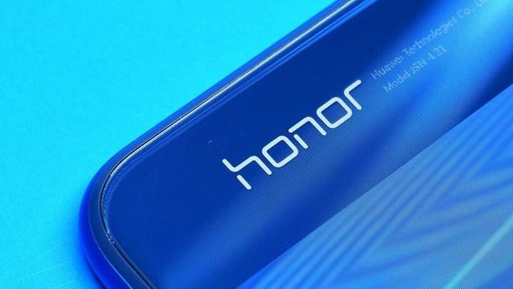 Honor markası satılıyor
