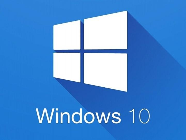 Windows 10 yıl sonuna kadar isteğe bağlı güncelleme almayacak