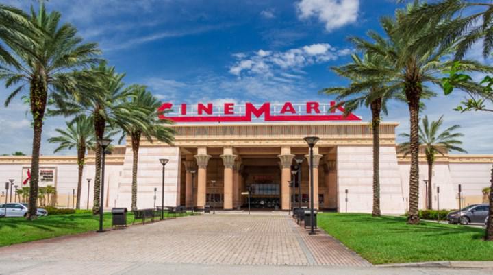 Sinema filmleri daha kısa sürede içerik platformlarına gelecek