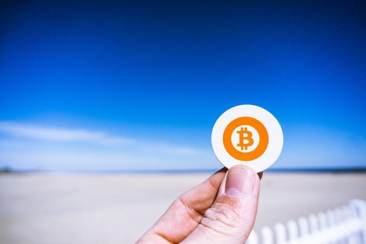 Bitcoin 18 bin doları da geçti. Sırada ne var?