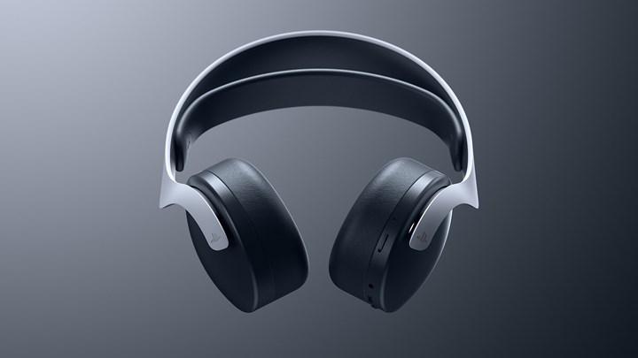 PS5'in özel kulaklığı PS5 Pulse 3D Wireless Headset'in Türkiye fiyatı belli oldu; 1569 TL