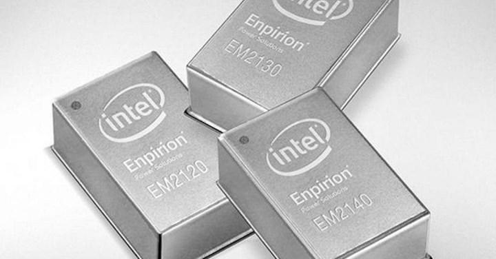 Intel; güç yönetim birimini MediaTek'e sattı