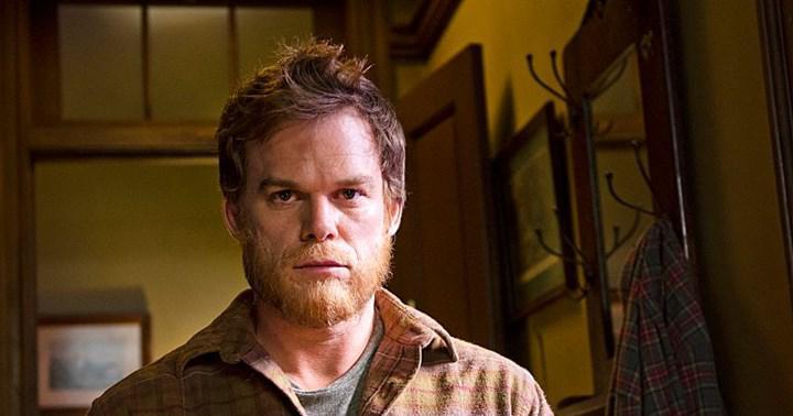 Dexter'ın yeni sezonunun hikayesi detaylandırıldı