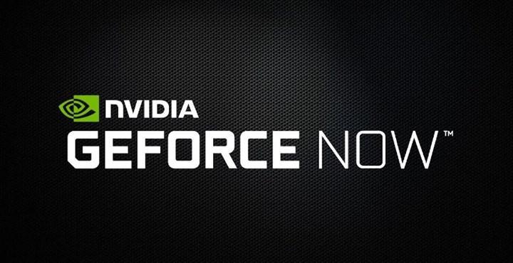 GeForce NOW artık iOS Safari'de kullanılabilir durumda