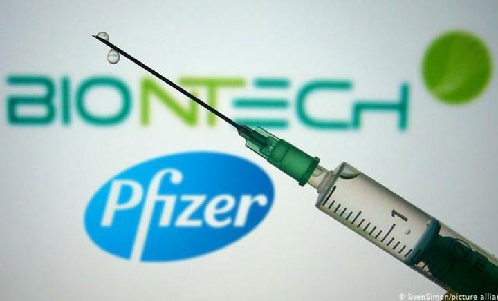 BioNTech ve Pfizer aşısının fiyatı belli oldu!