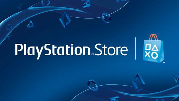 PlayStation Mağazası'nda Black Friday fırsatı; %70'e varan indirimler