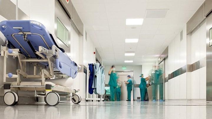 Pandemide vefat sayısı tüm zamanların en yüksek seviyesinde